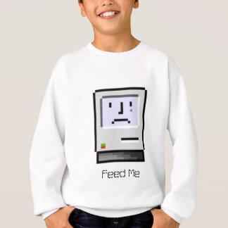 sad-mac sweatshirt