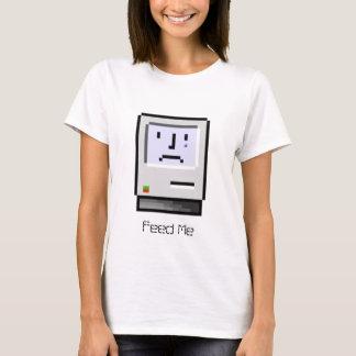 sad-mac T-Shirt