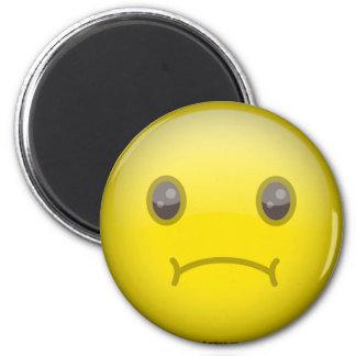 Sad Magnet
