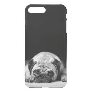 Sad Pug iPhone 7 Plus Case