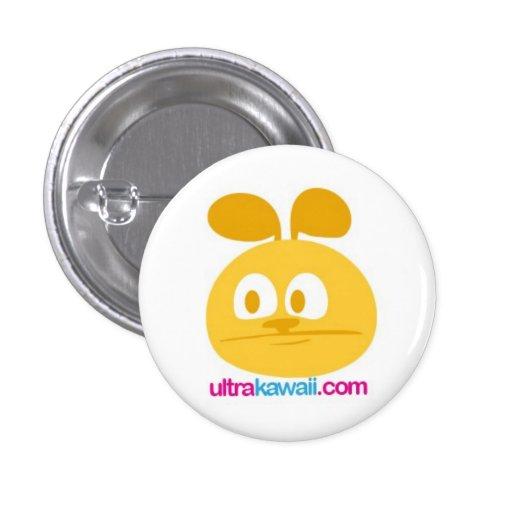 Sad Puppy Button