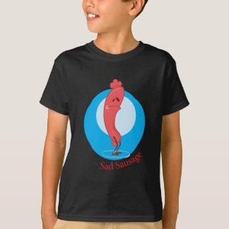 Sad Sausage T-Shirt