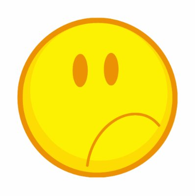 sad smiley face  sad_silly_frowning_sad_smiley_face_photos...