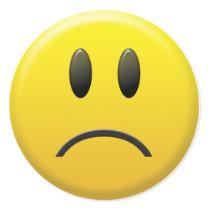 Yuck face emoticon http jacnaber com wp admin sad face emoticon amp page
