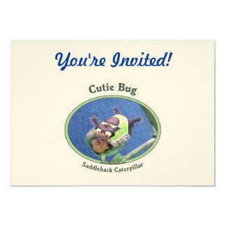 109+ Cool Bug Invitations, Cool Bug Announcements & Invites | Zazzle