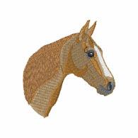 Saddlebred Hoodie