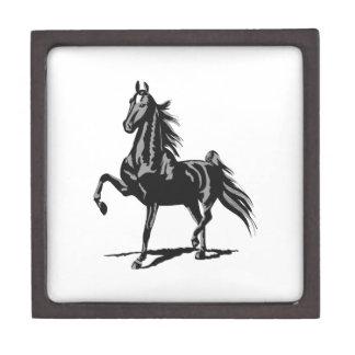 SADDLEBRED HORSE PREMIUM GIFT BOXES