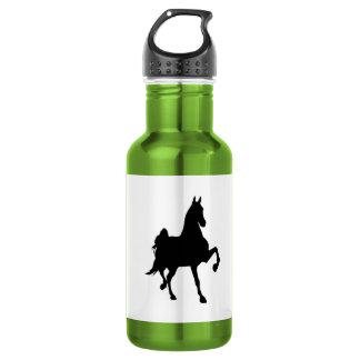 Saddlebred Water Bottle