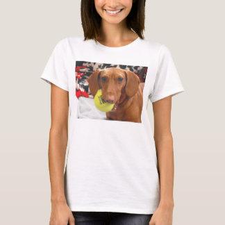 Sadie Girl T-Shirt