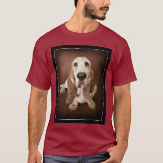Sadie Men's Tshirt