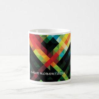 Sadie Robertson Magic Mug