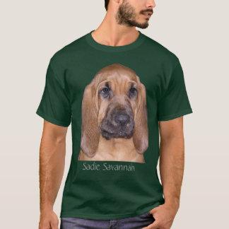 Sadie Savannah T-Shirt