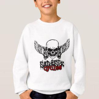 Sadistic Cycles Sweatshirt