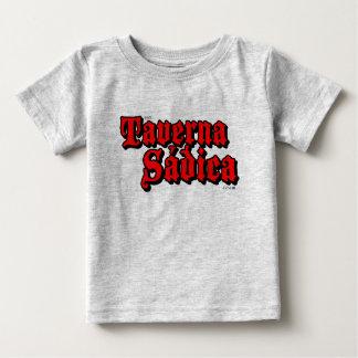 Sadistic tavern baby T-Shirt