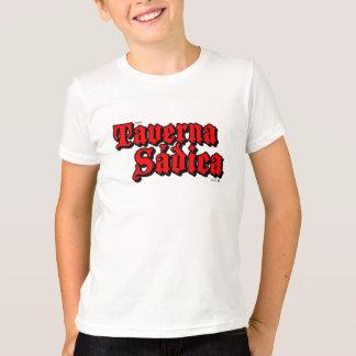 Sadistic tavern T-Shirt