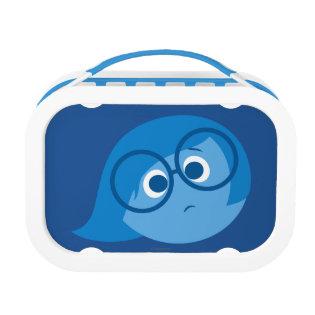 Sadness 2 yubo lunchbox