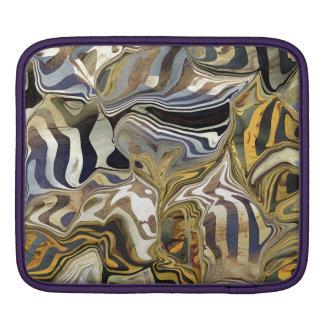 Safari Sleeve For iPads