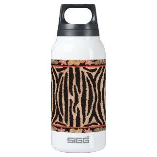 Safari So Good... Thermos Water Bottle