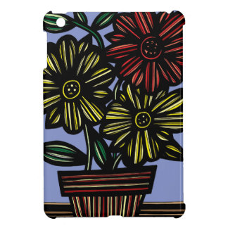 Safe Faithful Willing Wealthy iPad Mini Covers