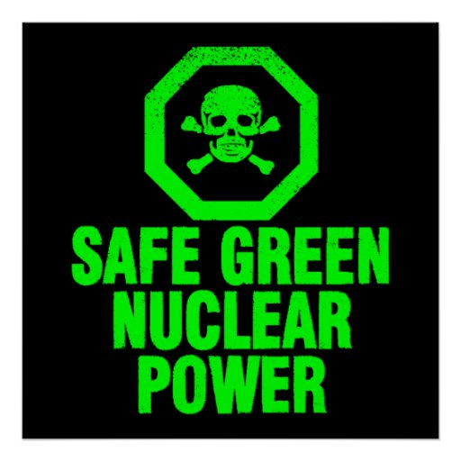 is nuclear energy safe Generating energy by nuclear fission has proven to be one of the safest industrial pursuits in the world nuclear accidents such as chernobyl or fukushima happened in large part because of.