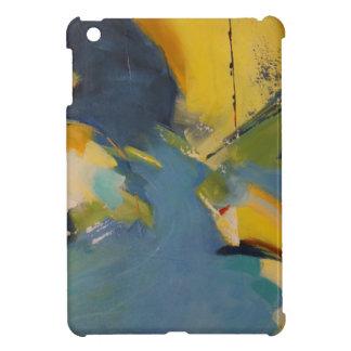 Safe Harbor iPad Mini Covers