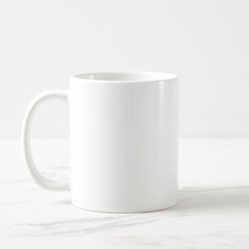 Safe-Raccoons mug