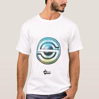Safe-T-Man - S T-Shirt