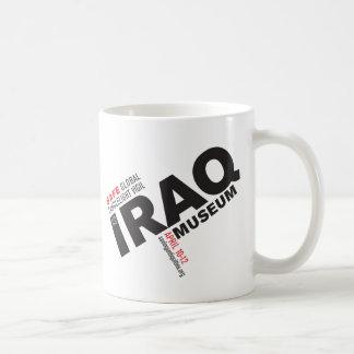 SAFE VIGIL mug