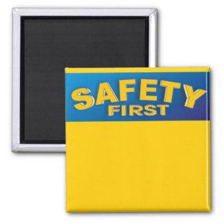Safety 1st magnet