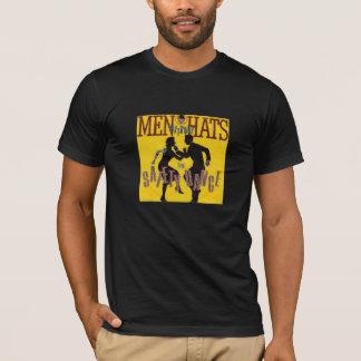 Safety Dance T-Shirt