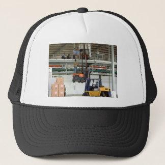Safety Hat 2