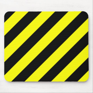 Safety Mouse Pad