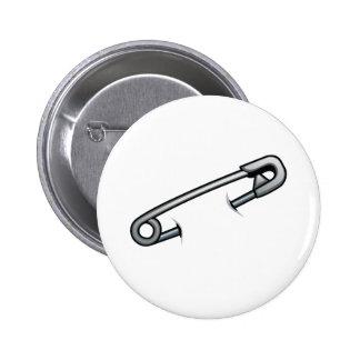 Safety pin solidarity