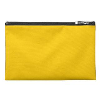 Saffon Travel Accessories Bags