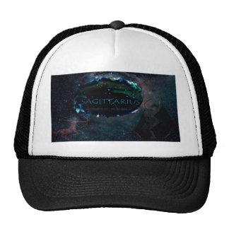 Sag Hat