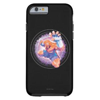 Sagat Tough iPhone 6 Case