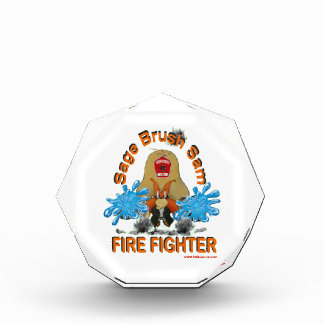 Sage_Brush_Sam_Firefighter Award