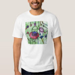 Sage Eismann Tee Shirts