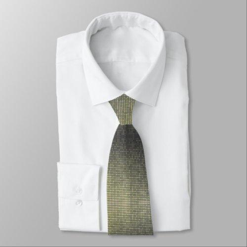 Sage Green Mens Tie  Business Wear Ties