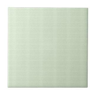 Sage Green Sandstone Texture Ceramic Tile