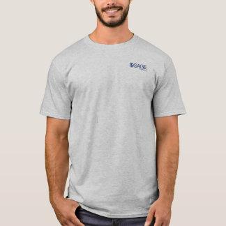 SAGE Men's T-shirt