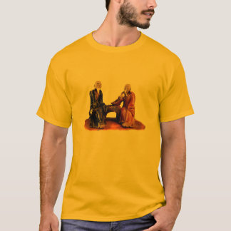 Sages T-Shirt