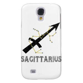 Sagitario Funda Para Galaxy S4