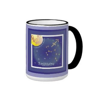 Sagittaire 23 21 taza novembre au décembre