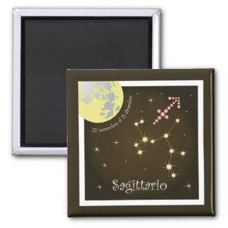 Sagittario 23 novembre Al 21 dicembre magnet