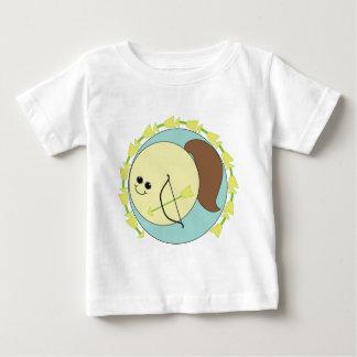 Sagittarius 15 shirt