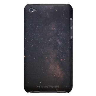 Sagittarius and Milky Way Case-Mate iPod Touch Case
