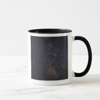 Sagittarius and Milky Way Mug