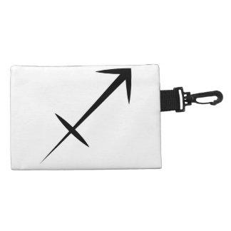 sagittarius greek zodiac astrology horoscope accessory bags