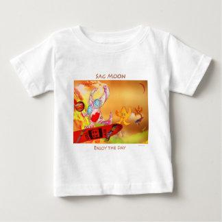 Sagittarius Moon Shirt